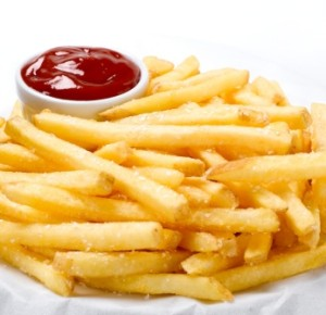 french fries_51898564