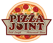 The Pizza Joint | Fox Creek